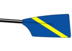 Club d'Aviron Pierrelatte